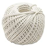 #7: Norpro Cotton Twine