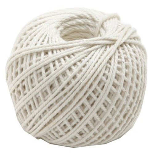 Norpro Cotton Twine (String Thick)
