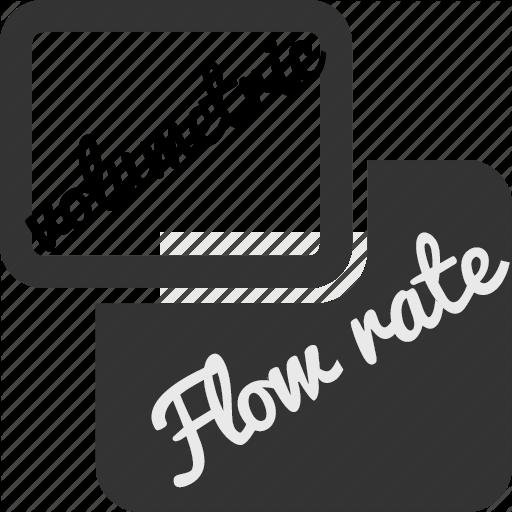 Volumetric flow rate amazon appstore