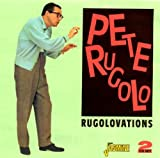 Rugolovations [ORIGINAL RECORDINGS REMASTERED] 2CD SET