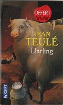 Darling par Teulé