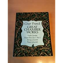 Great Chamber Works