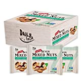 Cheap Daily Fresh Super Seven Mixed Nuts