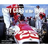 Indy Cars of the 1960s (Ludvigsen Library)