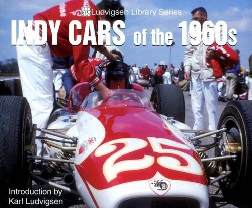 indy-cars-of-the-1960s-ludvigsen-library