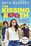 img - for The Kissing Booth book / textbook / text book