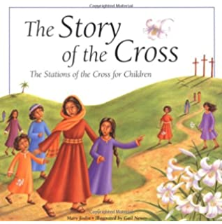 Catholic Kids Holy Week Retreat: Catechist Resources LLC ...