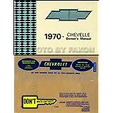1970 Chevelle Wiring Diagram Manual Reprint Malibu Ss El Camino Chevy Chevrolet Chevelle Chevy Chevrolet Chevelle Chevy Chevrolet Chevelle Chevy Chevrolet Chevelle Chevy Chevrolet Chevelle Chevy Chevrolet Chevelle Chevy Chevrolet Chevelle Chevy