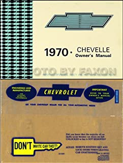 1970 Chevelle Wiring Diagram Manual Reprint Malibu Ss El Camino Chevy Chevrolet Chevelle Chevy Chevrolet Chevelle Chevy Chevrolet Chevelle Chevy Chevrolet Chevelle Chevy Chevrolet Chevelle Chevy Chevrolet Chevelle Chevy Chevrolet Chevelle Chevy