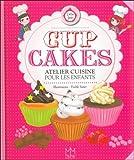 vignette de 'Cupcakes (Débo gato)'