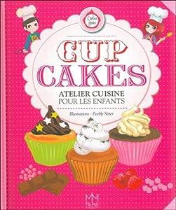 "Afficher ""cup cake"""