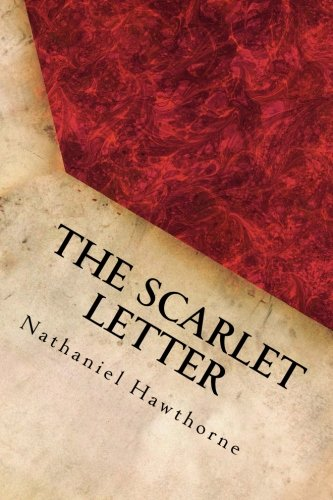 romance and the puritan nature in the scarlet letter by nathaniel hawthorne Nathaniel hawthorne (1804-1864) and few understand puritan beliefs about self after publication of the scarlet letter, after hawthorne's death.
