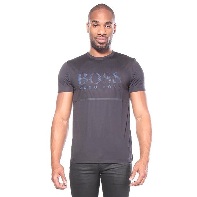 BOSS Hugo Tearotech - Camisetas - S Hombres