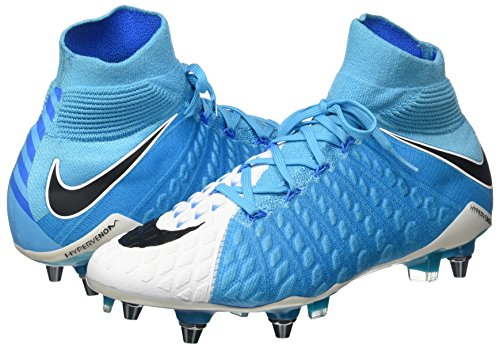df Nike Football sgpro phantom hypervenom 3 xqz4UH