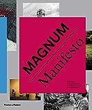 Image of Magnum Manifesto
