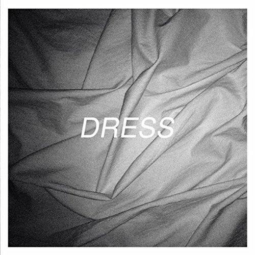 599 dress - 3