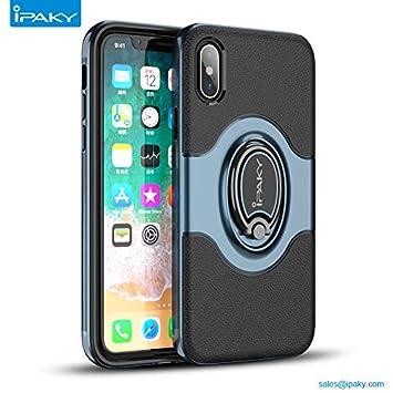 coque iphone 5 haute protection