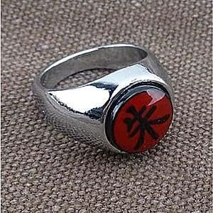 Itachi Ring Amazon