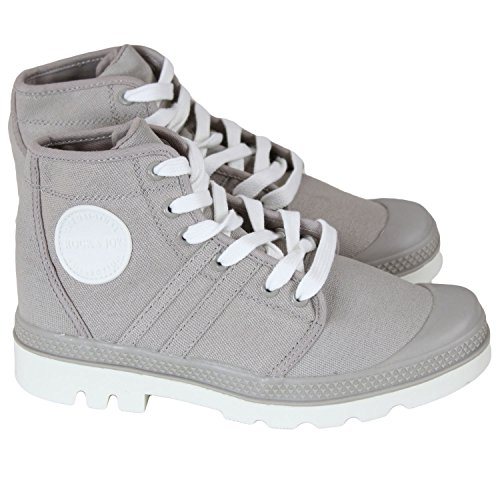 90107 Kebello Sneakers Grigio Grigio Sneakers 90107 Sneakers Kebello Kebello qzPngwU0