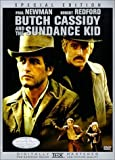 Butch Cassidy and the Sundance Kid (Special Edition) by 20th Century Fox