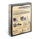 Cephalofair Games Gloomhaven Removable Sticker