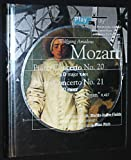Wolfgang Amadeus Mozart - Play by Play, Alan Rich, 0062635484