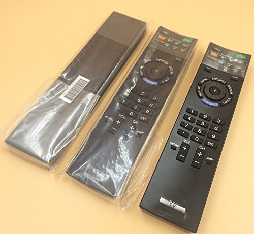 e-life-general-replacement-remote-control-fit-for-sony-kdl-xbr46hx800-rm-yd035-lcd-led-hdtv-xbr-brav