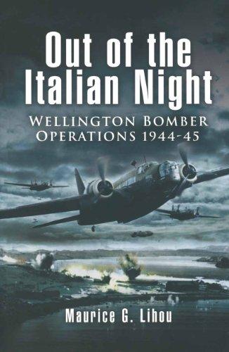 italian airforce ww2 - 7