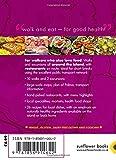 Mallorca Wallk: Walk & Eat (Walk and Eat)