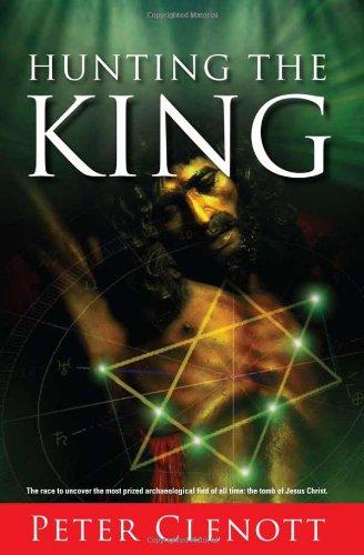 Hunting the King PDF