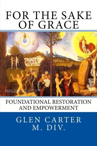 For The Sake Of Grace