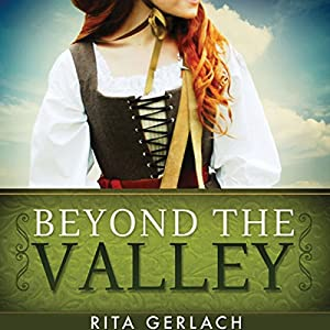Beyond the Valley Audiobook
