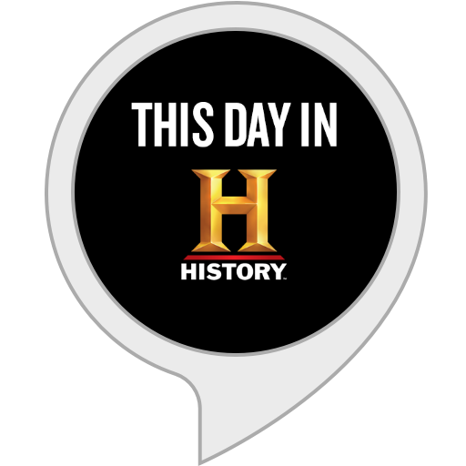 This Day in History - In History Today