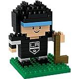 Los Angeles Kings 3D Brxlz - Player
