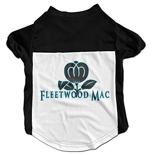 101dog-fleety-weedy-flower-macy-pet-doggie-jersey-shirt-medium