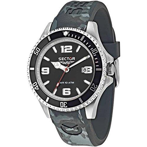 Reloj - Sector - Para - R3251161027