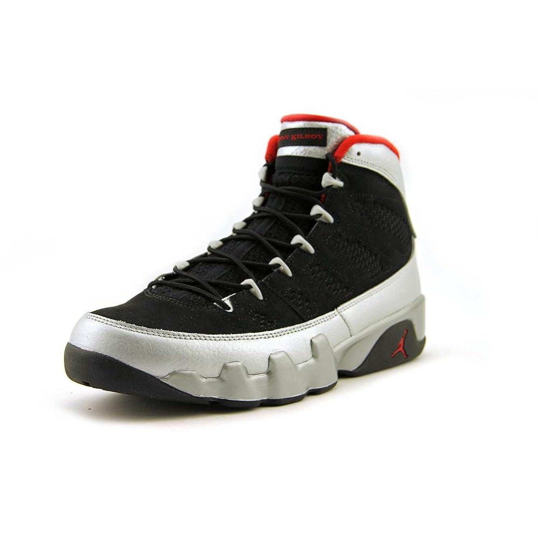Amazon.com | Nike Mens Air Jordan 9 Retro