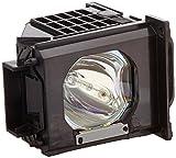 tv lamps mitsubishi wd60737 - Generic 915B403001 Mitsubishi WD-60737 TV Lamp