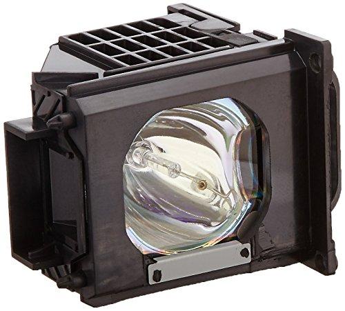 Generic 915B403001 Mitsubishi WD-60737 TV Lamp by Generic