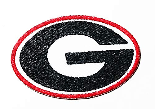 How to find the best georgia bulldogs patch sew on for 2020?