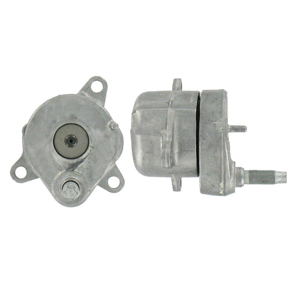 SKF VKM 38065 Spannrollensatz f/ür Nebentrieb