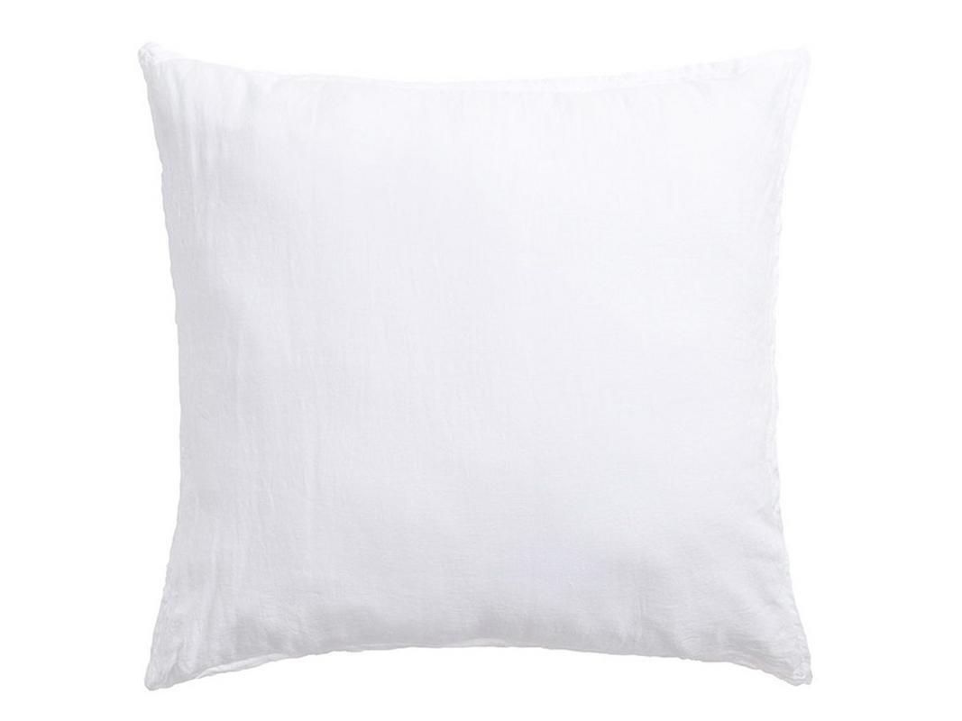LuxuriousSheets複数のサイズ-パック(1 – 4 ) の枕sleeping-低刺激性ダウン代替枕 Small 11 Inch x 11 Inch ホワイト LUXURIOUSCUSTPLOCHLD01 B07CSB66DS  Small 11 Inch x 11 Inch