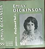 img - for Emily Dickinson book / textbook / text book