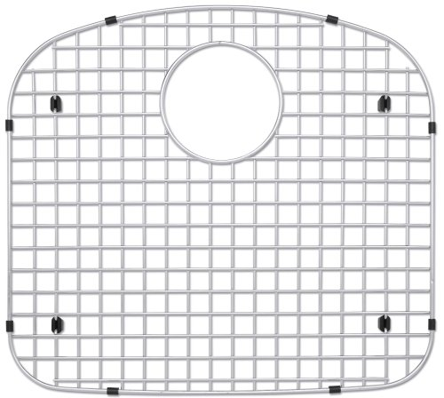 (Blanco 220-992 Stainless Steel Sink Grid )