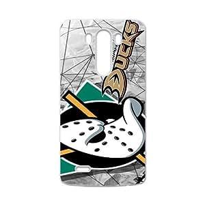 GKCB Anaheim Ducks Phone Case for LG G3