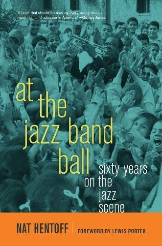 At the Jazz Band Ball: Sixty Years on the Jazz - Stores Park City Outlets At