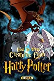 Best Disney Tablets For Adults - How to Draw Creatures from Harry Potter: The Review