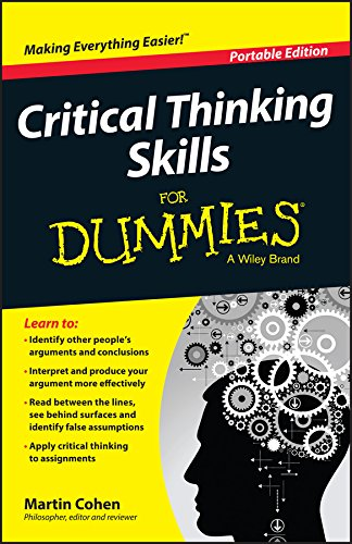 the power of critical thinking 3rd edition pdf download