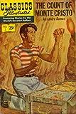 Classics Illustrated: The Count of Monte Cristo No. 3.23, (HRN 169)