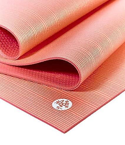 Manduka Prolite Standard - Esterilla de Yoga (71 Pulgadas ...